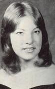 Suzan Marie (Suzie) Gresham