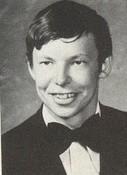 Wayne Griffin