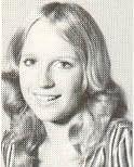 Robin Jeannette Grubbs (Morris)