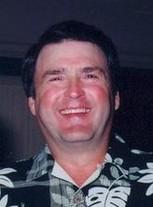 James Dean Hurst