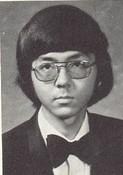 Stuart Kirk Kato