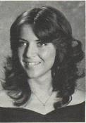 Robin Denise McClain