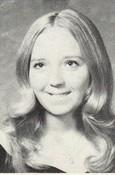 Janet Lynn Pierce