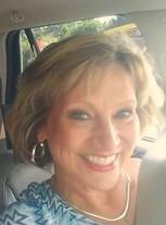 Loretta Annette Rice