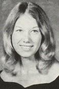 Kathy Sue Roark