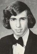 Jeffry Lynn (Jeff) Rogers