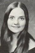 Karen Marie Scott