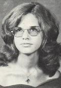 Susan Rene Smith