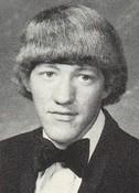 Terry Wayne Stanaland