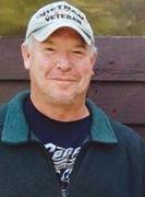 John Coleman Stewart