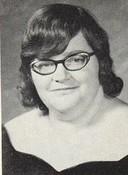 Karen Kay Tarry