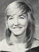 Mary Kathleen (Kathy) Turnham