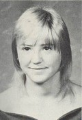 Brenda Kay Wilson