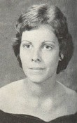 Cynthia (Cindy) Jean Hadden