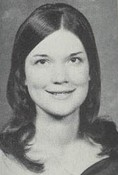 Vickie Diane Clifton