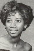 Wanda Ruth Richard