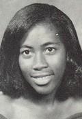 Linda Dianne Taylor