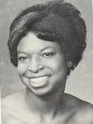 Brenda LaNell Williams