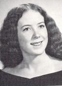 Karen Albertson
