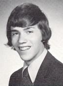 John Benedict