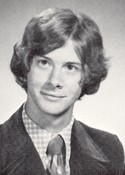 Gary Geers