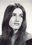 Barbara Ventura