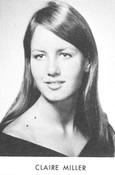 Gigi Miller