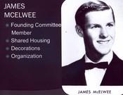 Jim McElwee (SEC-Reunion)