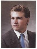 Ken Lindberg