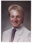 Dave McManamon