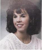 Danielle Pierre