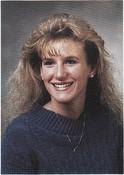 Kim Reid