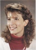 Carol Reuther