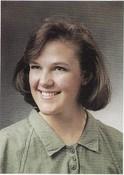 Jodi Whitlock