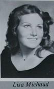 Lisa Michaud