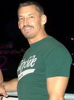 D. Darrell Kerbo Jr.