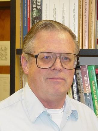 Steve Dutch