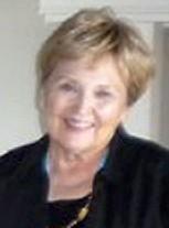 Anita ARTHUR