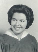 Jane CATO