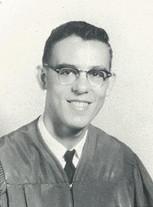 BILL HILTON JR.
