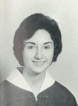 Peggy Jamison (Ashe)