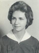 Linda Weaver (LeGrande)