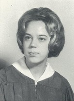 MARY LITTLEFIELD