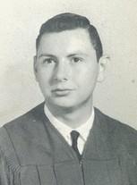Joseph Warren McSwain