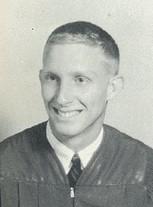 Bert Moore