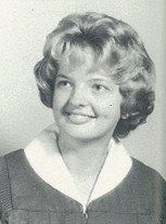 Jane Mozingo (Langley)