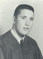 JAMES  Wesley RHODEN, Jr