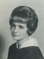 Patricia Sowell (Welch)