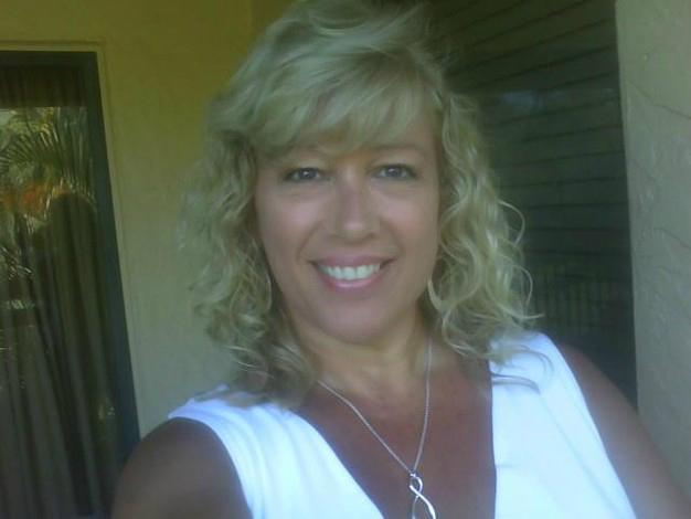 Karen Rentel