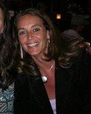Cynthia Hodges